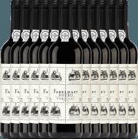 12er Vorteils-Weinpaket Fabelhaft Tinto Douro DOC 2019 - Niepoort