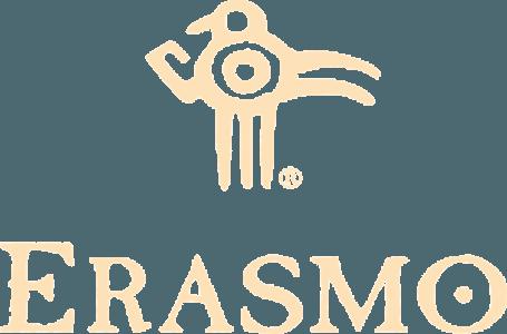 Erasmo Organic Winery