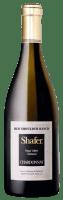 Red Shoulder Ranch Chardonnay 2018 - Shafer Vineyards