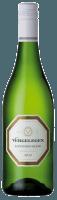 Sauvignon Blanc 2018 - Vergelegen