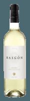 Rasgón Macabeo 2019 - Bodegas Rasgón