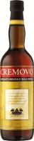 Voorvertoning: Cremovo Vino Aromatizzato Marsala DOC - BCA 1875