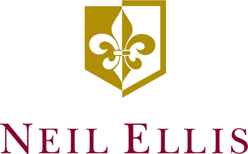 Neil Ellis