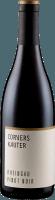 Rheingau Pinot Noir 2017 - Corvers-Kauter