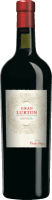 Voorvertoning: Gran Lurton Cabernet Sauvignon 2015 - Bodega Piedra Negra