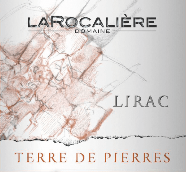The powerful Lirac from Domaine La Rocaliére shimmers into the glass with a dense crimson. Ideally poured into a Bordeaux glass, this red wine from France reveals wonderfully expressive aromas of rum pot, blueberry, plum and wild berry marmalade, rounded off by oriental spices, cocoa bean and gingerbread spice, which the barrel ageing contributes. This red from Domaine La Rocaliére is just the thing for all wine drinkers who like as little sweetness in their wine as possible. However, it is never sparse or brittle, as you would expect from a wine beyond the Superma. This creamy red wine is powerful and complex on the palate. Due to the moderate fruit acidity, the Lirac flatters with a velvety feeling on the palate, without losing its juicy liveliness. In the finish this storable red wine from the wine-growing region Northern Rhône Valley finally inspires with considerable length. There are again hints of plum jam and plum. Vinification of the Domaine La Rocaliére Lirac The powerful Lirac from France is a cuvée, vinified from the grape varieties Garnacha, Mourvèdre and Syrah. After the manual harvest the grapes reach the press house as quickly as possible. Here they are sorted and carefully broken up. Fermentation follows in stainless steel tanks and small wooden tanks at controlled temperatures. At the end of this process, the Lirac is aged in oak barrels for several months. Food recommendation for the Domaine La Rocaliére Lirac This red wine from France is best enjoyed at a temperature of 15 - 18°C. It is perfect as an accompaniment to braised chicken in red wine, spaghetti with caper-tomato sauce or ossobuco.
