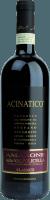 Acinatico Amarone Classico 2016 - Stefano Accordini