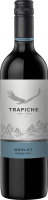 Merlot 2019 - Bodegas Trapiche