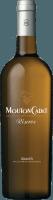 Mouton Cadet Réserve Graves Blanc AOC 2017 - Baron Philippe de Rothschild