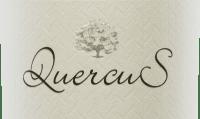 Voorvertoning: Quercus DO 2014 - Quinta de Quercus