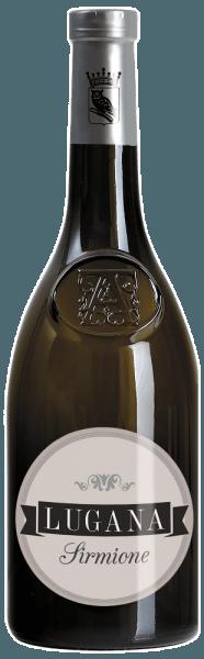De Vigna Borghetta Lugana di Sirmione van Avanziis een droge en tegelijkertijd zeer fruitige, lichte wijn uit Veneto. Hij wordt gekenmerkt door aroma's van meloen, appel en perzik. Plezier in het glas. Een echte Veronese! Serveertip / Combinatie met eten Hij harmonieert perfect met vis, schelpdieren, mosselen en lichte gerechten met gevogelte.