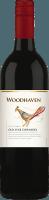 Old Vine Zinfandel 2018 - Woodhaven