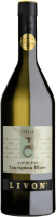 Valbuins Sauvignon Blanc Collio DOC 2019 - Livon