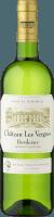 Bordeaux Blanc AOC 2019 - Château Les Vergnes
