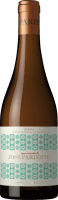 Apasionado Sauvignon Blanc DO 0,5 l 2015 - José Pariente