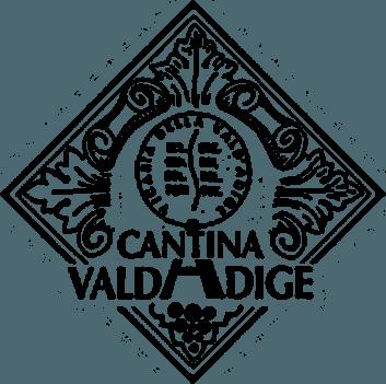 Cantina Valdadige