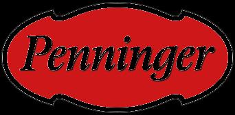 Alte Hausbrennerei Penninger