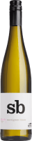 Aufwind Sauvignon Blanc 2019 - Thomas Hensel