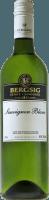Sauvignon Blanc 2019 - Bergsig Estate