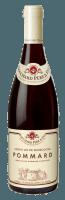 Pommard AOC 2016 - Bouchard Père & Fils