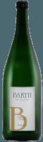 Riesling feinherb 1,0 l 2018 - Wein- und Sektgut Barth