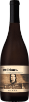 Chardonnay 2019 - 19 Crimes