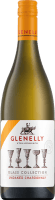 Glass Collection unoaked Chardonnay 2019 - Glenelly Estate
