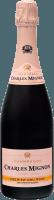 Brut Rosé Premium Réserve Champagne AOC - Charles Mignon
