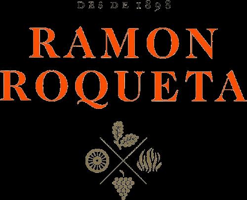Bodegas Ramón Roqueta 1898