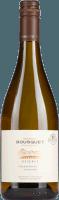 Reserve Chardonnay Tupungato Bio 2019 - Domaine Bousquet