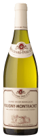 Puligny-Montrachet AOC 2018 - Bouchard Père & Fils