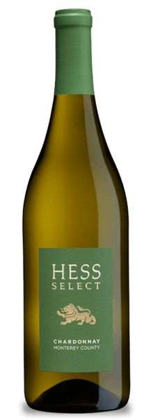 De Hess Select Chardonnay Monterey County van de Hess Collection Winery presenteert zich buitengewoon fruitig met aroma's van tropisch fruit, groene appels, rijpe peren en perziken, vergezeld van een hint van fijne vanilletonen. In de mond is deze Californische witte wijn licht romig met een bezielende frisheid en een enorme smelt. Spijs aanbeveling voor de Chardonnay Monterey County Geniet van deze droge witte wijn bij geroosterde vis en vlees, gegrilde gerechten of pasta met sterke sauzen.