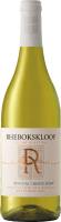 Cellar Selection Bosstok Chenin Blanc 2018 - Rhebokskloof
