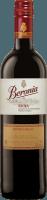 Tempranillo Joven Rioja DOCa 2018 - Beronia