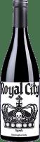 Royal City Syrah 2016 - K-Vintners