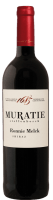 Ronnie Melck Shiraz 2016 - Muratie Estate
