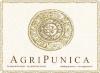 Agricola Punica