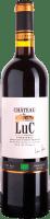 Château de Luc Corbières AOP 2019 - Famille Fabre