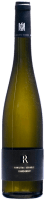 Chardonnay R trocken 2018 - Ökonomierat Rebholz