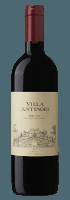Villa Antinori Rosso Toscana IGT 2018 - Marchesi Antinori