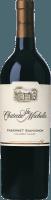 Preview: Cabernet Sauvignon 2015 - Chateau Ste. Michelle