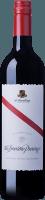 The Ironstone Pressings GSM 2016 - d'Arenberg
