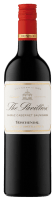The Pavillion Shiraz Cabernet Sauvignon 2018 - Boschendal