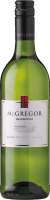 Voorvertoning: Chardonnay 1,0 l 2019 - McGregor