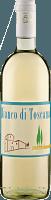 Bianco di Toscana IGT 2019 - Renzo Masi
