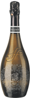 Mille Bolle Spumante Millesimato Extra Dry 2019 - Sacchetto