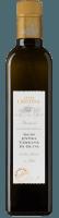 Olio Extra Vergine di Oliva 0,5 l - Santa Cristina
