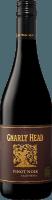 Pinot Noir 2015 - Gnarly Head