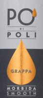 Voorvertoning: Po' di Poli Morbida Grappa in GP - Jacopo Poli