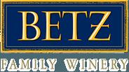 Betz Family Wines